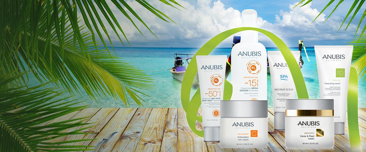 anubis_summer_17_01